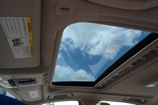 2015 BMW 328i 328i Hialeah, Florida 22