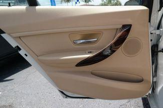 2015 BMW 328i 328i Hialeah, Florida 23