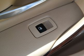 2015 BMW 328i 328i Hialeah, Florida 24