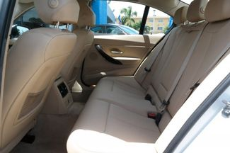 2015 BMW 328i 328i Hialeah, Florida 25