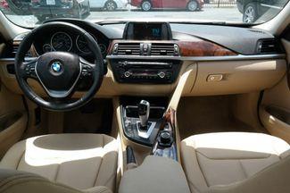 2015 BMW 328i 328i Hialeah, Florida 27