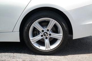 2015 BMW 328i 328i Hialeah, Florida 28