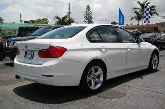 2015 BMW 328i 328i Hialeah, Florida 3