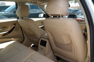 2015 BMW 328i 328i Hialeah, Florida 34