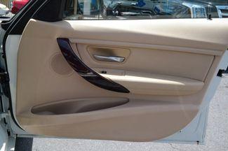 2015 BMW 328i 328i Hialeah, Florida 35
