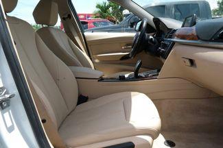 2015 BMW 328i 328i Hialeah, Florida 37