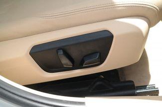 2015 BMW 328i 328i Hialeah, Florida 38