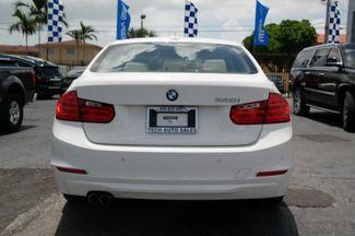 2015 BMW 328i 328i Hialeah, Florida 4