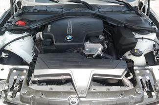 2015 BMW 328i 328i Hialeah, Florida 41