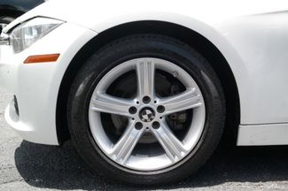 2015 BMW 328i 328i Hialeah, Florida 6
