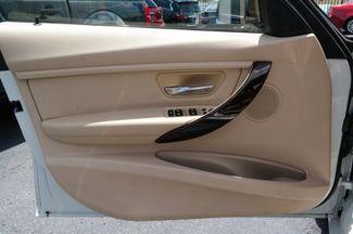 2015 BMW 328i 328i Hialeah, Florida 7