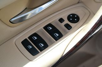 2015 BMW 328i 328i Hialeah, Florida 8