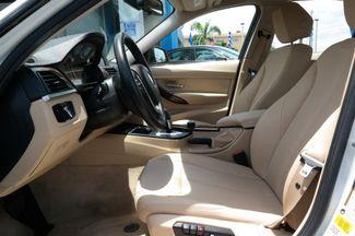 2015 BMW 328i 328i Hialeah, Florida 9