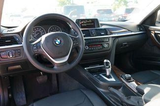 2015 BMW 328i 328i Hialeah, Florida 12