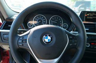 2015 BMW 328i 328i Hialeah, Florida 14