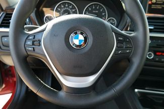 2015 BMW 328i 328i Hialeah, Florida 17
