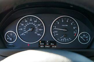2015 BMW 328i 328i Hialeah, Florida 18