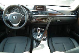2015 BMW 328i 328i Hialeah, Florida 32