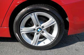 2015 BMW 328i 328i Hialeah, Florida 33