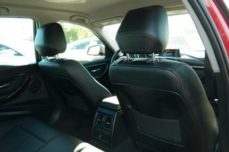 2015 BMW 328i 328i Hialeah, Florida 39