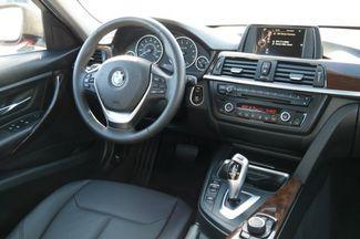 2015 BMW 328i 328i Hialeah, Florida 40