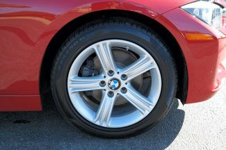 2015 BMW 328i 328i Hialeah, Florida 47