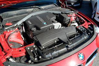 2015 BMW 328i 328i Hialeah, Florida 48