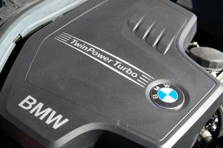 2015 BMW 328i 328i Hialeah, Florida 49