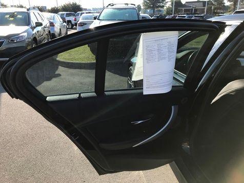 2015 BMW 328i 328i | Huntsville, Alabama | Landers Mclarty DCJ & Subaru in Huntsville, Alabama