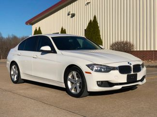 2015 BMW 328i in Jackson, MO 63755