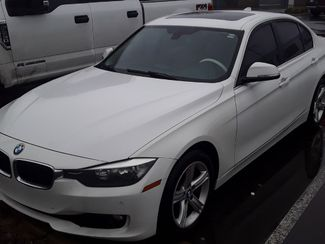 2015 BMW 328i 328i in Kernersville, NC 27284