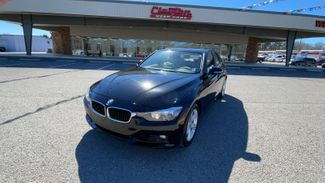 2015 BMW 328i in Knoxville, TN 37912