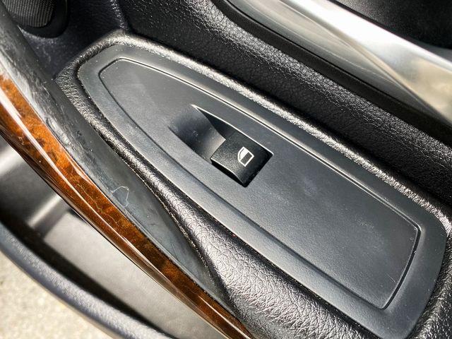 2015 BMW 328i 328i Madison, NC 14