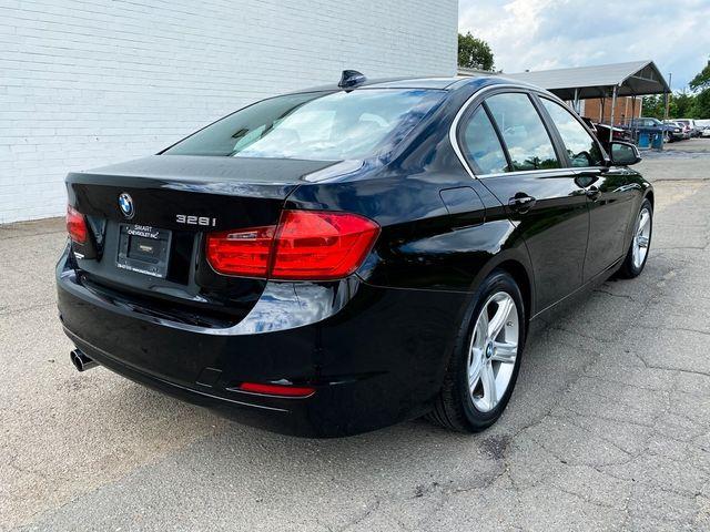 2015 BMW 328i 328i Madison, NC 1