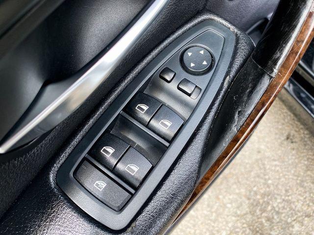 2015 BMW 328i 328i Madison, NC 22