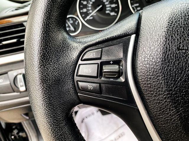 2015 BMW 328i 328i Madison, NC 25