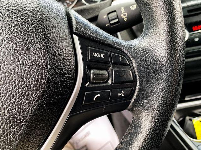 2015 BMW 328i 328i Madison, NC 26