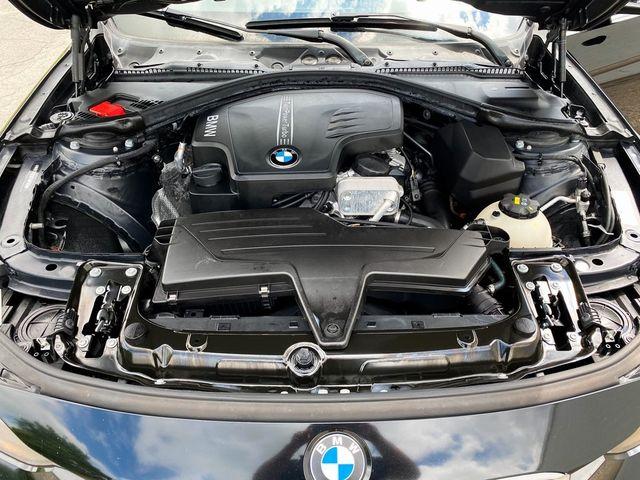 2015 BMW 328i 328i Madison, NC 31