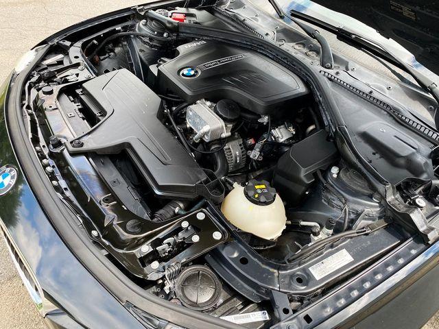 2015 BMW 328i 328i Madison, NC 32