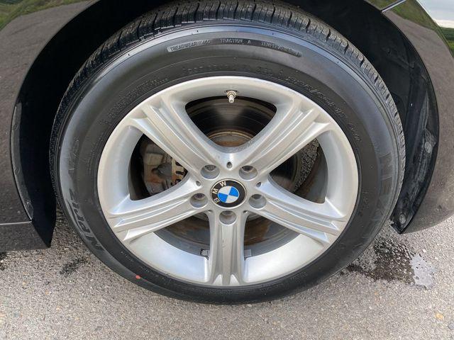 2015 BMW 328i 328i Madison, NC 8