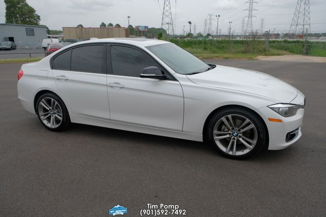 2015 BMW 328i  in  Tennessee