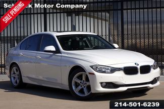 2015 BMW 328i in Plano TX, 75093