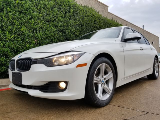 2015 BMW 328i in Plano Texas, 75074