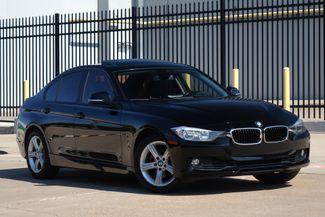 2015 BMW 328i in Plano, TX 75093