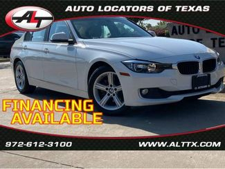 2015 BMW 328i 328i in Plano, TX 75093