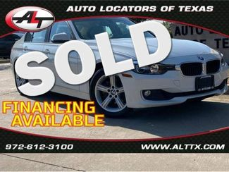 2015 BMW 328i 328i | Plano, TX | Consign My Vehicle in  TX