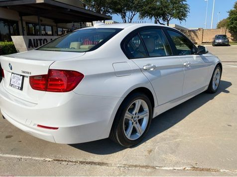 2015 BMW 328i 328i | Plano, TX | Consign My Vehicle in Plano, TX