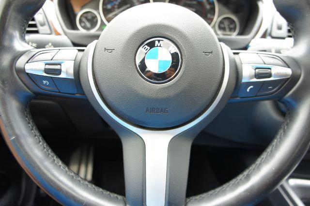2015 BMW 328i 328i Sedan in San Antonio, TX 78233