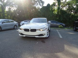 2015 BMW 328i I SEFFNER, Florida