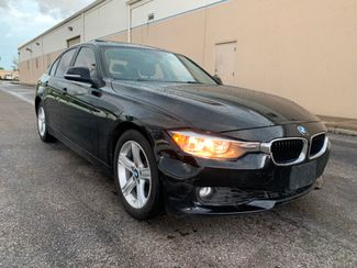 2015 BMW 328i in Tampa, FL 33624